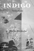 Indigo: Tanka Poetry