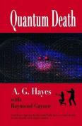 Quantum Death