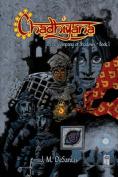 Chadhiyana: In the Company of Shadows