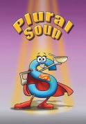 Plural Soup