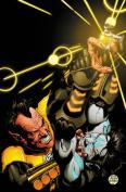 Sinestro, Volume 4