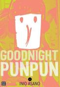 Goodnight Punpun, Volume 4