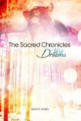 The Sacred Chronicles
