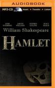 Hamlet (L.A. Theatre Works) [Audio]