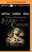 Julius Caesar  [Audio]