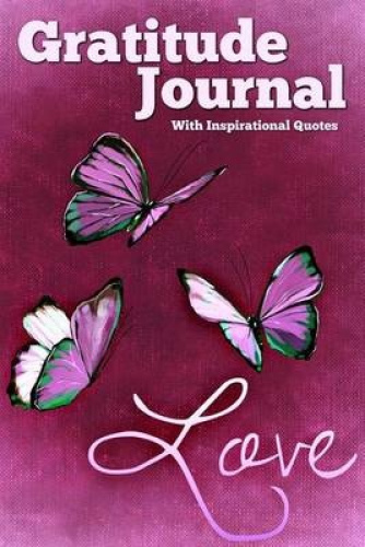 5 minute gratitude journal pdf