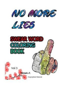 Swear Word Coloring Book: Adults Coloring Book for Lady