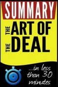 Summary: The Art of the Deal