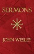 Les Sermons de John Wesley [FRE]