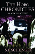 The Hobo Chronicles