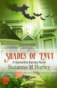 Shades of Envy