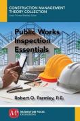 Public Works Inspection Essentials