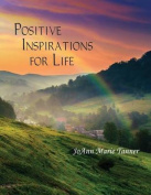 Positive Inspirations for Life