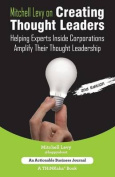 Mitchell Levy on Creating Thought Leaders (2nd Edition)