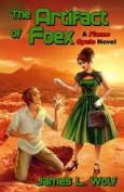 The Artifact of Foex