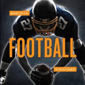 Football (Making the Play)