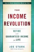 The Income Revolution