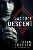 Jacob's Descent