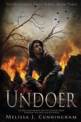 The Undoer (Ransomed Souls)