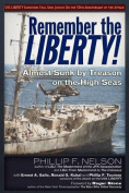 Remember the Liberty!