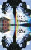 Nausea and Nostalgia