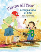 Clams All Year [Spanish]