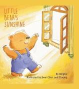 Little Bear's Sunshine