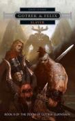 Slayer (Gotrek & Felix Novels)