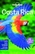 Costa Rica (Travel Guide)