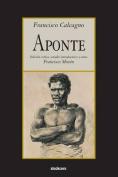 Aponte [Spanish]
