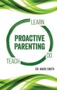 Proactive Parenting