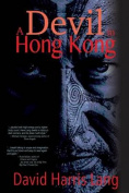 A Devil in Hong Kong