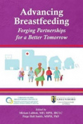 Advancing Breastfeeding