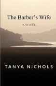 The Barber's Wife