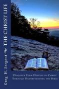 The Christ Life