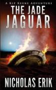The Jade Jaguar