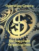 Operating Grants for Nonprofit Organizations
