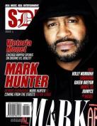 Sdm Magazine Issue #5 2016
