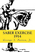 Saber Exercise 1914