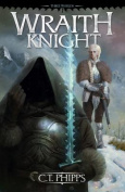 Wraith Knight (Three Worlds)
