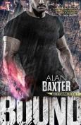Bound (Alex Caine)