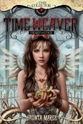 Time Weaver