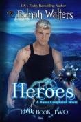 Heroes: A Runes Companion