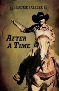 After a Time