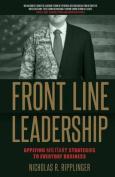 Front Line Leadership