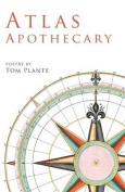 Atlas Apothecary