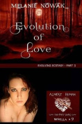Evolution of Love
