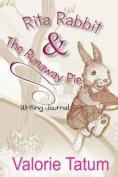 Rita Rabbit Writing Journal