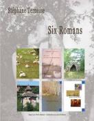 Six Romans [FRE]