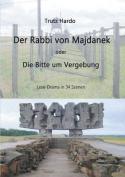 Der Rabbi Von Majdanek [GER]